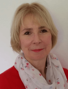 Whitstable surveyors Director