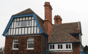Whitstable Property